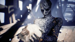 Hellblade: Senua's Sacrifice (PblCb) Tags: hellbladesenua'ssacrifice screenshot videogame