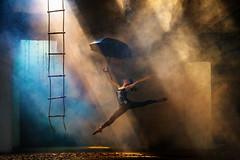 s 20180527_Jakarta Conceptual_DSC_2087 (Andrew JK Tan) Tags: dance conceptual nikon d850 beams fantasy