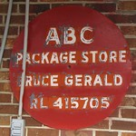 ABC Package Store thumbnail