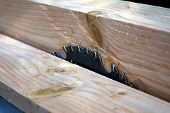 DSC_5900-61 (jjldickinson) Tags: nikond3300 104d3300 nikon1855mmf3556gvriiafsdxnikkor promaster52mmdigitalhdprotectionfilter longbeach wrigley harp aeolianharp musicalinstrument wikigongcom wood woodworking douglasfir powertool tablesaw saw shopsmith sawblade fstool lh408 tool
