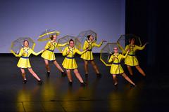 DSC_3798 (Judi Lyn) Tags: peruballetarts ballet dance youth kids peruindiana peru indiana