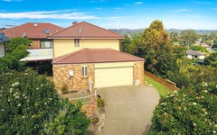 47 Bottlebrush Drive, Cranebrook NSW