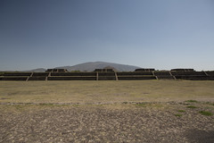 Teotihuacan (Jeremy M Farmer) Tags: mexico city mexicocity teotihuacan pyramids