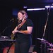 Lana Winterhalt by BNB Studios