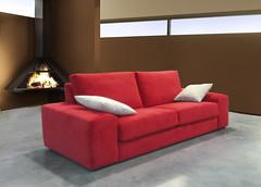 AIRE sofa perfil 2 bra