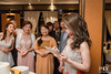 S&K_婚禮精選-0131 (婚攝英傑) Tags: 海外婚禮 海外證婚 海上婚禮 海上證婚 公主號 盛世公主 公主遊輪 盛世公主號 majestic princess jimmy choo