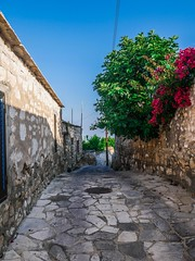 """Cyprus-17.jpg • <a style=""""font-size:0.8em;"""" href=""""http://www.flickr.com/photos/91306238@N04/28802120028/"""" target=""""_blank"""">View on Flickr</a>"""