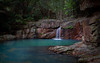 Rope Falls, Mt Halifax. (lynamPics) Tags: 24105l 5dmkii mthalifax ropefalls leefilters longexposure townsville