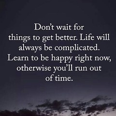 A million dollar fact about life. #lifequotes #factsoflife... (justlifelessons) Tags: life lessons wordsofwisdom quote day quotes thoughtoftheday thoughts lessonslearned li