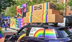 2018.06.09 Capital Pride Parade, Washington, DC USA 03053