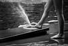 Jeux d'eau (Solène.CB) Tags: jeuxdeau jetdeau water child game eau jeu va london johnmadejskigarden fountain fontaine solènecb