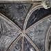 Avignon, Palais des Papes (14.), Salle des vestiaires