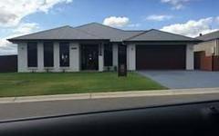97 Calala Lane, Tamworth NSW