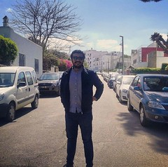 FB_IMG_1528934587038 (shereifhassan1512) Tags: blogger traveller france morocco flick caen egypt travel egyltian instagram