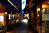 Venice Italy (Rex Montalban Photography) Tags: rexmontalbanphotography venice italy europe nightscape nightscene hdr