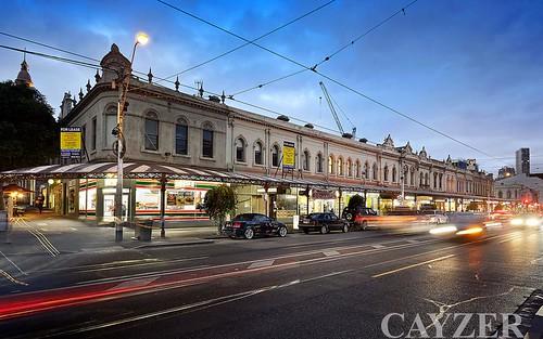 192a Bank St, South Melbourne VIC 3205