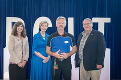 20180523-_SMP2390.jpg (BCIT Photography) Tags: bcit faculty employees staff humanresources employeeexcellence2018 engagement employeeengagement employeecelebration bcinstittuteoftechnology employeeexcellencewinners excellence