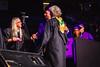 Franklin Graduation 2018-1070 (Supreme_asian) Tags: canon 5d mark iii graduation franklin high school egusd elk grove arena golden 1 center low light