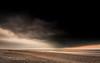 the storm (ylemort) Tags: nature sky sunset cloudsky landscape nopeople outdoors cloudscape sand scenics dusk beautyinnature beach dark sea weather sunlight dramaticsky sun blue everypixel koksijde belgique belgium canon canon5dmkiv