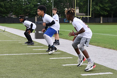 """2018-tdddf-football-camp (94) • <a style=""""font-size:0.8em;"""" href=""""http://www.flickr.com/photos/158886553@N02/40615592130/"""" target=""""_blank"""">View on Flickr</a>"""