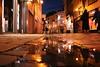Vinave d'île (Liège 2018) (LiveFromLiege) Tags: liège luik wallonie belgique architecture liege lüttich liegi lieja belgium europe city visitezliège visitliege urban belgien belgie belgio リエージュ льеж