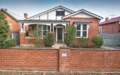 717 Young Street, Albury NSW
