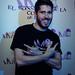 "El Monstruo de la Comedia V - Semifinales • <a style=""font-size:0.8em;"" href=""http://www.flickr.com/photos/93117114@N03/40709613790/"" target=""_blank"">View on Flickr</a>"