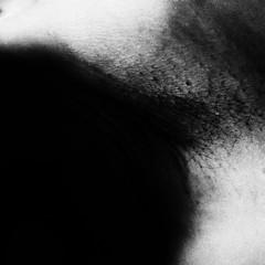 part of a hug | body landscape (Nassia Kapa) Tags: armpit arm human humanbody landscape humanbodylandscape nassiakapa bw noir grain skin hair age