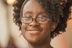 1352_0401FL (davidben33) Tags: brooklyn museum target queer eyes festive drawing art sketch women girls children models beauty 718