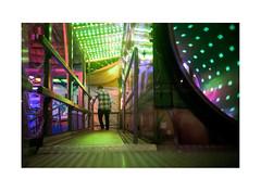 3458536767934562 (Melissen-Ghost) Tags: analog film 35mm kodak portra 400 color nikon f3 ishootfilm filmisnotdead iso400 nightshot night shot nachtaufnahme dult regensburg deutschland street photography