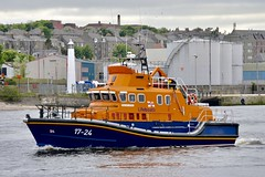 RNLB Bon Accord - Aberdeen Harbour Scotland - 4/6/2018 (DanoAberdeen) Tags: aberdeenlifeboat response emergency rescue lifeboat rnli rnlb rnlbbonaccord amateur aberdeen aberdeenscotland abdn aberdeencity aberdeenharbour abz scotland spring scottish summer schotland seafarers seaport scottishhighlands skottland dock danoaberdeen 2018 quay winter workboats weather wasser ecosse escocia escotia riverdee recent river tug transport tugboat tugboats unitedkingdom harbour haulage pocraquay maritime merchantnavy metal northseasupplyships boats vessels vessel candid cargoships szkocja stoczni offshore offshoreships offshoresupplyship offshoresupplyships psv shipspotters shipspotting ship oilrigsupplyships geotagged