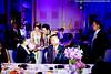 Mandarin Oriental Bangkok Thailand Wedding Photography (NET-Photography   Thailand Photographer) Tags: 1dx 2013 35mm 800 ef35mmf14lusm eos1dx mandarinorientalbangkok bangkok bangkokphotographer bangkokphotography bangkokweddingphotographer bkk canon destinationwedding ef f32 iso iso800 mandarinoriental marriage netphotographer netphotography photographerbangkok photographerinbangkok th tha thailand wedding weddingday โรงแรมแมนดารินโอเรียนเต็ลกรุงเทพ โอเรียนเต็ล photographer photography professional service documentary prewedding prenuptial honeymoon session nikon best postwedding couple love asia asian destination popular thai local