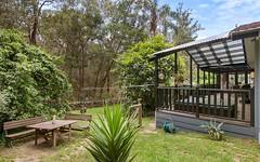 12 Garden Square, Faulconbridge NSW