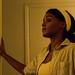 Para más información: www.casamerica.es/cine/moonlight