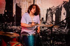 Heckdang (jmcguirephotography) Tags: punk emo indie rock raindogs jacksonville florida canon 40d heckdang