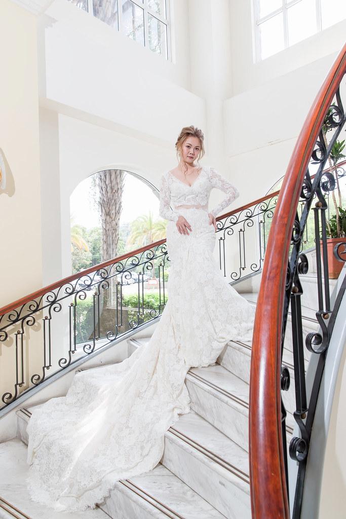 煙波大飯店,溫莎館,如意廳,新竹煙波大飯店,婚攝卡樂,Lennon&LoBao047