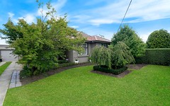 15 Retford Road, Bowral NSW