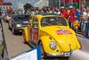 PPI_0729 (Piotr Pilat) Tags: cars oldcars minsk belarus oldtime минск беларусь