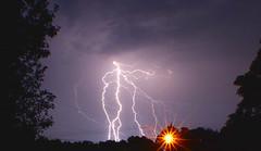 lightning (Viper 62) Tags: usa america 2018 june spring storm weather nikon d5200 5200 nikond5200 electrostaticdischarge night nightlightning makeamericagreatagain heartofdixie whitelightning keepamericagreat
