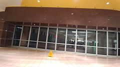 Dead store (cjbird88) Tags: illinois bloomington eastland mall macys famous barr store closing vacant