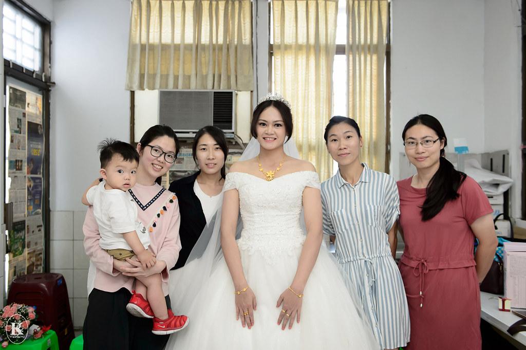 嘉義婚攝_民雄國中_235