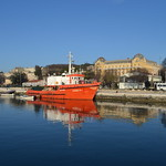 Brod i hotel Riviera (122FAITH_8670) thumbnail