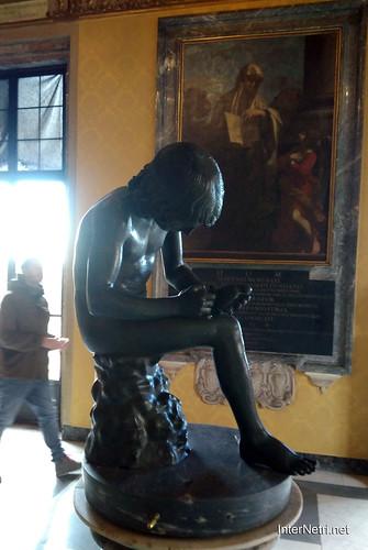Музей Капітолію, Рим Italy InterNetri 004