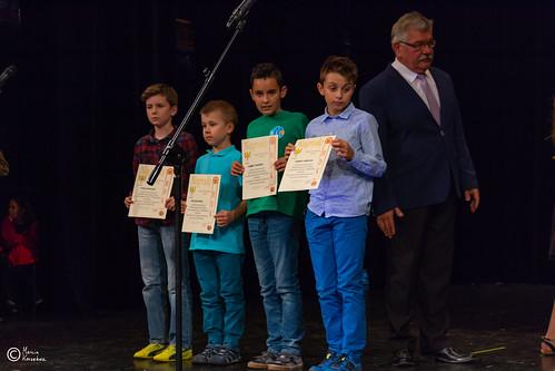 Antoniada 2018-51