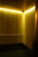 2018-06-FL-190794 (acme london) Tags: 2018 antoniocitterio bulgari dubai hotel hotelresort interior lift liftfinishes meraas uae