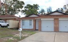 8 Bulbul Avenue, Green Valley NSW