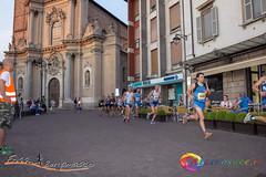 Treviglio-1093