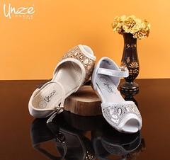 Kid Girls shoes in UK (larasmith0045) Tags: kid pumps girls shoes uk