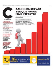 capa jornal c maio 2018