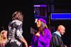 Franklin Graduation 2018-767 (Supreme_asian) Tags: canon 5d mark iii graduation franklin high school egusd elk grove arena golden 1 center low light